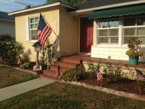 Homes in Long Beach