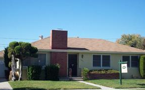 Lowest Price Home Sold in Los Altos in January 2014