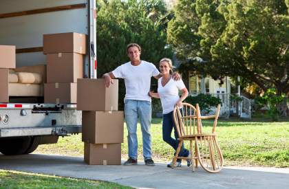 five contingencies to a home purchase