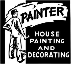 painter-300x269