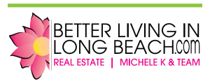 Better living in long beach
