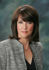 Michele K Realtor