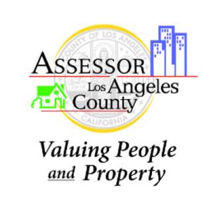 L.A. County Assessor