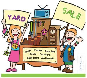 yard-sale-300x268