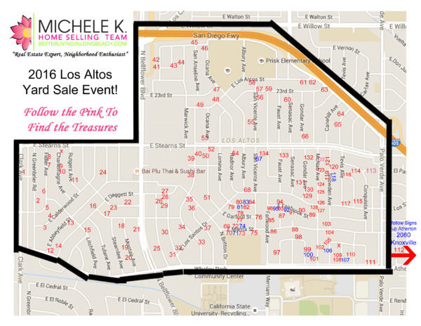los-altos-yard-sale-map-final_edited-2